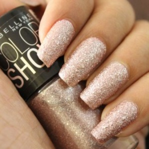 The Cutest Colors for Manicures and Pedicures   InStyle.com